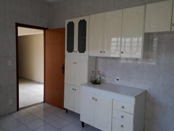 Alugar Casa / Residencial em Araçatuba apenas R$ 1.500,00 - Foto 10