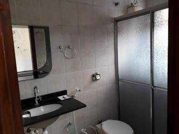 Alugar Casa / Residencial em Araçatuba apenas R$ 1.500,00 - Foto 5