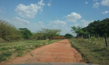 Comprar Rural / Fazenda em araçatuba - Foto 6
