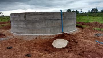 Comprar Rural / Fazenda em Três Lagoas - Foto 9