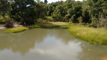 Comprar Rural / Fazenda em Três Lagoas - Foto 6