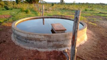 Comprar Rural / Fazenda em Três Lagoas - Foto 8