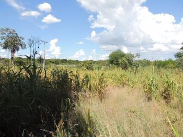 Comprar Terreno / Padrão em Buritama apenas R$ 100.000,00 - Foto 2