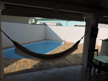 Alugar Casa / Condomínio em Araçatuba apenas R$ 2.800,00 - Foto 1