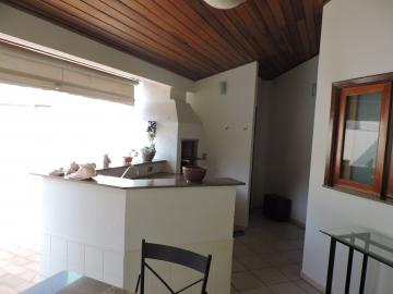 Alugar Casa / Condomínio em Araçatuba apenas R$ 2.800,00 - Foto 3