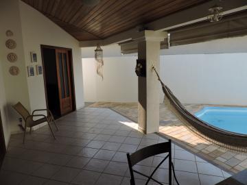 Alugar Casa / Condomínio em Araçatuba apenas R$ 2.800,00 - Foto 7