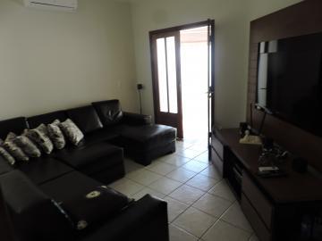 Alugar Casa / Condomínio em Araçatuba apenas R$ 2.800,00 - Foto 15