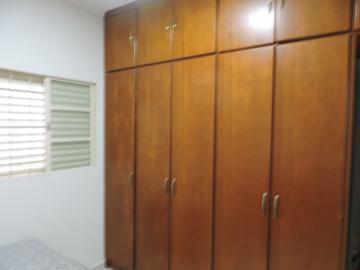 Alugar Casa / Condomínio em Araçatuba apenas R$ 2.800,00 - Foto 17