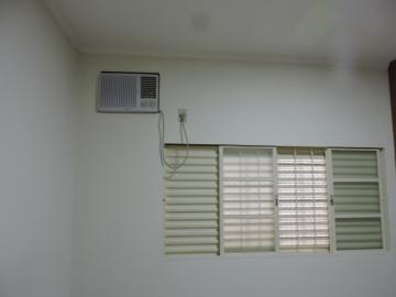 Alugar Casa / Condomínio em Araçatuba apenas R$ 2.800,00 - Foto 18