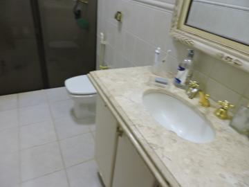Alugar Casa / Condomínio em Araçatuba apenas R$ 2.800,00 - Foto 19