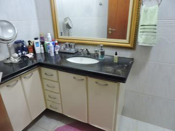 Alugar Casa / Condomínio em Araçatuba apenas R$ 2.800,00 - Foto 21