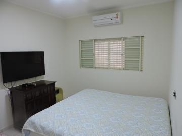 Alugar Casa / Condomínio em Araçatuba apenas R$ 2.800,00 - Foto 23