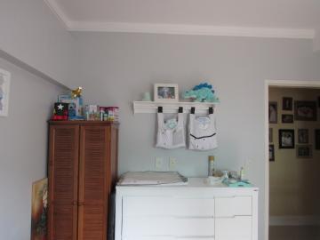 Comprar Apartamento / Padrão em Araçatuba apenas R$ 240.000,00 - Foto 6