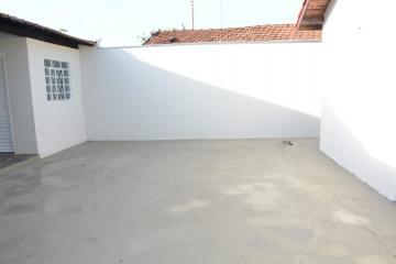 Comprar Casa / Residencial em Araçatuba apenas R$ 120.000,00 - Foto 6