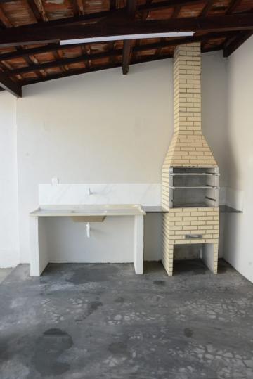 Comprar Casa / Residencial em Araçatuba apenas R$ 120.000,00 - Foto 7