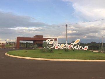 Comprar Casa / Condomínio em Araçatuba apenas R$ 420.000,00 - Foto 1