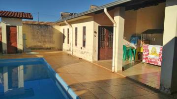 Comprar Casa / Residencial em Araçatuba apenas R$ 340.000,00 - Foto 6