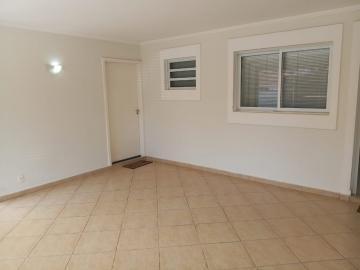 Comprar Casa / Sobrado em Araçatuba apenas R$ 350.000,00 - Foto 15