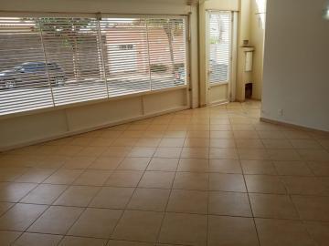 Comprar Casa / Sobrado em Araçatuba apenas R$ 350.000,00 - Foto 16