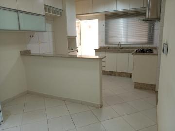 Comprar Casa / Sobrado em Araçatuba apenas R$ 350.000,00 - Foto 12