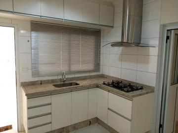 Comprar Casa / Sobrado em Araçatuba apenas R$ 350.000,00 - Foto 1