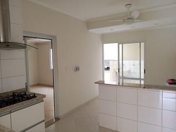 Comprar Casa / Sobrado em Araçatuba apenas R$ 350.000,00 - Foto 13