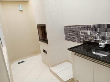Comprar Casa / Sobrado em Araçatuba apenas R$ 350.000,00 - Foto 14