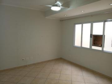 Comprar Casa / Sobrado em Araçatuba apenas R$ 350.000,00 - Foto 2