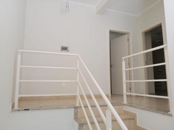 Comprar Casa / Sobrado em Araçatuba apenas R$ 350.000,00 - Foto 5