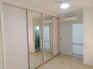 Comprar Casa / Sobrado em Araçatuba apenas R$ 350.000,00 - Foto 6