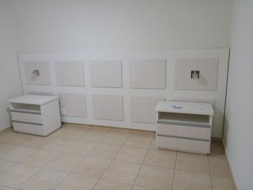 Comprar Casa / Sobrado em Araçatuba apenas R$ 350.000,00 - Foto 7