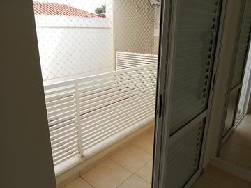 Comprar Casa / Sobrado em Araçatuba apenas R$ 350.000,00 - Foto 3