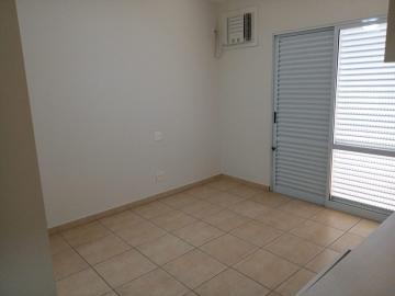 Comprar Casa / Sobrado em Araçatuba apenas R$ 350.000,00 - Foto 10