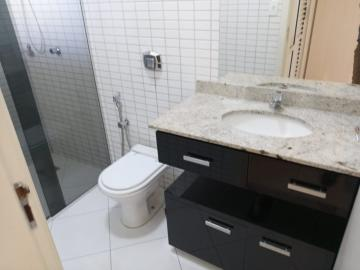 Comprar Casa / Sobrado em Araçatuba apenas R$ 350.000,00 - Foto 9