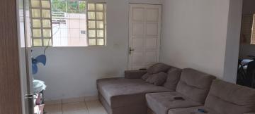 Comprar Casa / Residencial em Araçatuba apenas R$ 160.000,00 - Foto 1