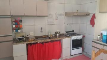 Comprar Casa / Residencial em Araçatuba apenas R$ 700.000,00 - Foto 6