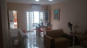 Comprar Casa / Residencial em Araçatuba apenas R$ 700.000,00 - Foto 1