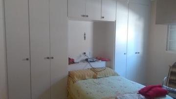 Comprar Casa / Residencial em Araçatuba apenas R$ 700.000,00 - Foto 5