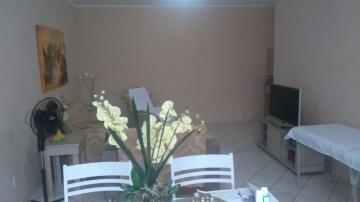 Comprar Casa / Residencial em Araçatuba apenas R$ 700.000,00 - Foto 3