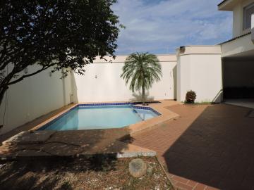 Aracatuba Jardim Nova Yorque Casa Locacao R$ 4.500,00 3 Dormitorios 4 Vagas Area do terreno 600.00m2