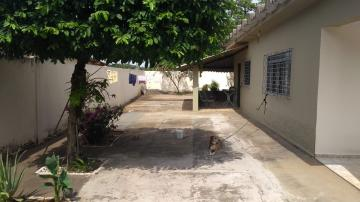 Comprar Casa / Residencial em Araçatuba apenas R$ 240.000,00 - Foto 8