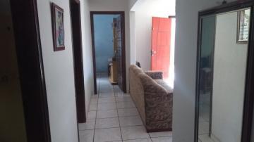 Comprar Casa / Residencial em Araçatuba apenas R$ 240.000,00 - Foto 3