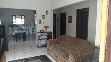 Comprar Casa / Residencial em Araçatuba apenas R$ 240.000,00 - Foto 2