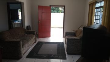 Comprar Casa / Residencial em Araçatuba apenas R$ 240.000,00 - Foto 1