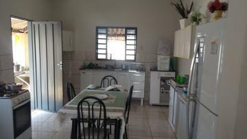Comprar Casa / Residencial em Araçatuba apenas R$ 240.000,00 - Foto 4