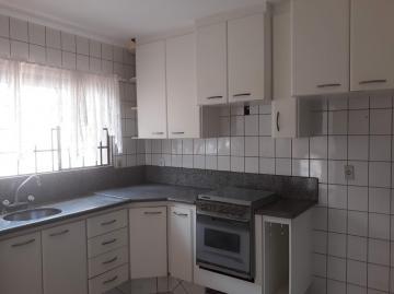 Comprar Casa / Residencial em Araçatuba apenas R$ 650.000,00 - Foto 10