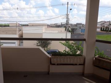 Comprar Casa / Residencial em Araçatuba apenas R$ 650.000,00 - Foto 4