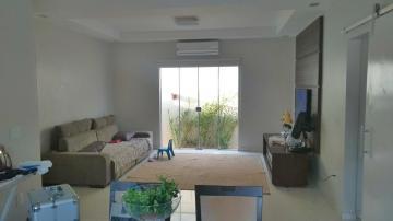 Comprar Casa / Condomínio em Araçatuba apenas R$ 650.000,00 - Foto 1