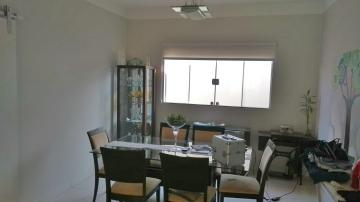 Comprar Casa / Condomínio em Araçatuba apenas R$ 650.000,00 - Foto 2