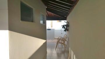 Comprar Casa / Condomínio em Araçatuba apenas R$ 650.000,00 - Foto 8